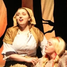BWW Feature: The Luke Neuhedel Foundation presents a charity production of INTO THE WOODS