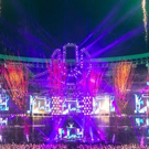 Ultra Worldwide Furthers Expansion In Asia, Adds Hong Kong