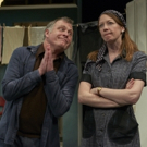 BWW Review: Commedia dell'Arte Meets Political Farce at Portland Stage