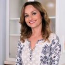 Food Network Premieres New Series GIADA'S HOLIDAY HANDBOOK Today