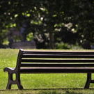Hill Country Community Theatre to Stage A BENCH IN THE SUN Reading