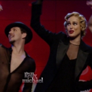 VIDEO: CHICAGO's Rumer Willis Performs 'Me and My Baby'; Talks Broadway Debut on 'Live'