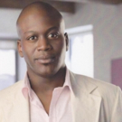 NewFest to Honor Tituss Burgess with First Voice & Visibility Award This Fall