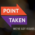 PBS' New Late-Night Debate & Humor Series POINT TAKEN to Premiere 4/5