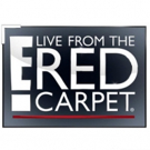 E! Sets Emmys Red Carpet Live Coverage