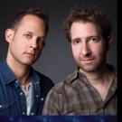 Adirondack Theatre Festival's Carner & Gregor Cabaret