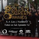 Rob Schneider to Host Inaugural Golden Screen Awards to Honor Excellence in Chinese Film Co-Productions