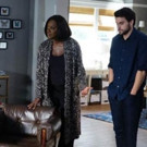 ABC's 'HTGAWM' Finale Ties Its Season High and Is Up Year to Year in Adults 18-49