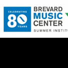 Brevard Music Center Sets 2016 Summer Music Festival, 80th Anniversary Events