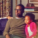 NBC's THIS IS US Virtually Ties Its Debut Rating in Key 18-49 Demo