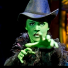 BWW Interview: She's a Witchy Woman- WICKED's Rachel Tucker Has Crossed an Ocean For Another Go at Elphaba