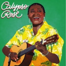 Because Music to Release Calypso Rose's 'Far From Home' This June
