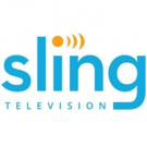 Sling TV Customers Now Have Access to Entire SHOWTIME Library of On Demand Titles