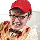 Cincinnati Playhouse in the Park Presents LITTLE SHOP OF HORRORS