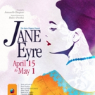 The Barn Players Presents JANE EYRE, 4/15