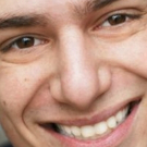 BWW Interview: 6 Questions & a Plug with SILENCE! THE MUSICAL's Ryan London Levin