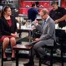 CUTTHROAT KITCHEN: SUPERSTAR SABOTAGE Returns to Food Network Tonight