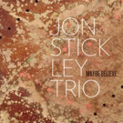 Jon Stickley Trio Tours With New Album Produced By Dave King