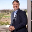 Randy M. Long, JD, CFP, CExP, Launches THE BRAVEHEART EXIT