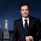 NBC's TONIGHT SHOW Outperforms 'Late Show' in 18-49 and Total Viewers