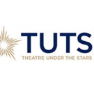 TUTS to Present MILLION DOLLAR QUARTET This Summer at Miller Outdoor Theatre