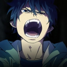 Amazon Announces Anime Strike¹s Spring Lineup
