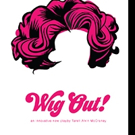 Point Park University's REP Professional Theatre to Present WIG OUT!