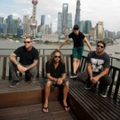 Metallica to Reissue First Two Albums
