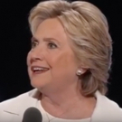 STAGE TUBE: Stage Stars Put Together Hillary Clinton SHE'S ALL THAT Parody