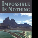 Clement T Mathebula Says IMPOSSIBLE IS NOTHING in New Book