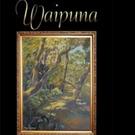 Don Howard Releases WAIPUNA