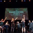 Theatre Philadelphia Announces 2016 Barrymore Award Nominees