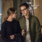 BWW Recap: SUPERGIRL Proves Herself to be an 'Ace Reporter'