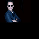 New Shows Added for Marc Anthony's 'The Private Collection' Concert at Radio City