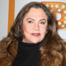 Kathleen Turner, Isaac Oliver, Justin Sayre and More Set for Fall 2015 at Joe's Pub