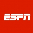 Masters Tournament Coverage Earns ESPN's Highest Streaming Numbers Evere