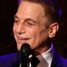 BWW Review: Like a 'Boss,' Tony Danza Celebrates His Return from Los Angeles to New York in 'Standards & Stories' at Feinstein's/54 Below