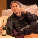 BWW Review: I HATE HAMLET at Playhouse On Park