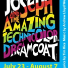 Fort Wayne Civic Theatre's JOSEPH AND THE AMAZING TECHNICOLOR DREAMCOAT Begins This Week