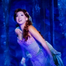 BWW Review: THE LITTLE MERMAID at Old National Center