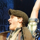 BWW Review: Extra! Extra! NEWSIES Tour Makes Headlines at Providence Performing Arts Center