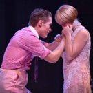 BWW Review: THE GREAT GATSBY Brings Iconic Characters to Life at the Orlando Shakes!