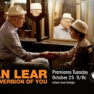 Documentary NORMAN LEAR: JUST ANOTHER VERSION OF YOU to Premiere on PBS, Today