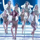Val, Sharna & More Set for DANCING WITH THE STARS: LIVE Tour; Tix Now On Sale!
