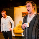 BWW Review: HOME TRUTHS, The Bunker Theatre