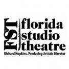 Florida Studio Theatre to Host 60s Shindig on 2/22