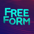 Freeform Begins Production of Scripted Comedy Pilot BROWN GIRLS