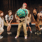 Photo Flash: Sneak Peek at 'BEANSTALK', 'ERRORS' & 'LITTLE SHOP', Set for Studio East/StoryBook This Year