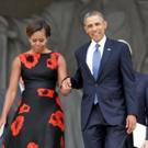 Obamas to Publish Books With Penguin Random House