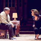 Review Roundup: WHO'S AFRAID OF VIRGINIA WOOLF? Starring Imelda Staunton and Conleth Hill